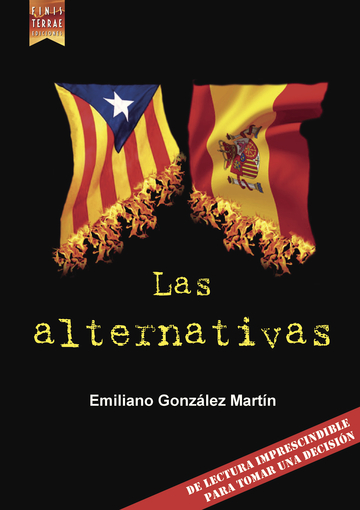 Las alternativas