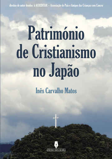 Patrimonio do cristianismo no japao