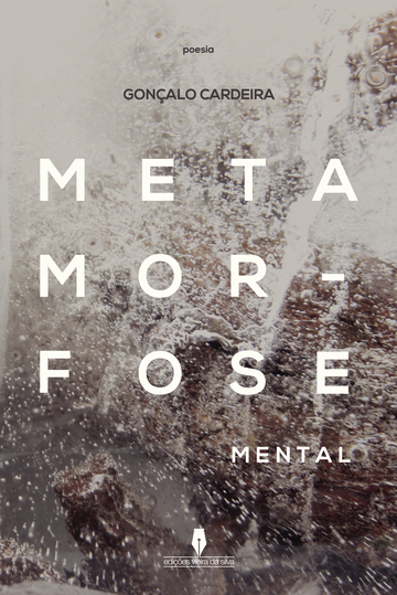 Metamorfose mental