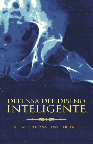 Defensa del diseño inteligente