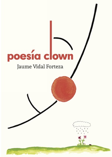 Poesia Clown
