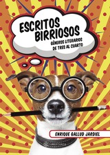 Escritos birriosos