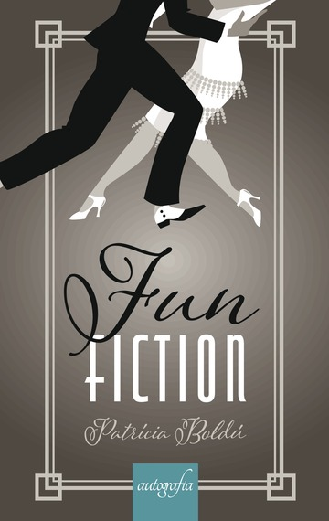 Fun Fiction