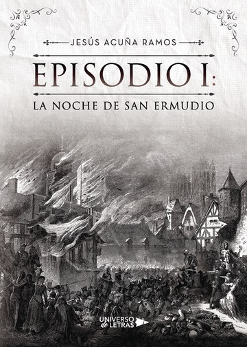 Episodio I