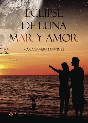 ECLIPSE DE LUNA MAR Y AMOR