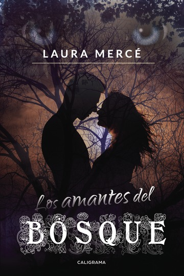 amantes-bosque-laura-mercé