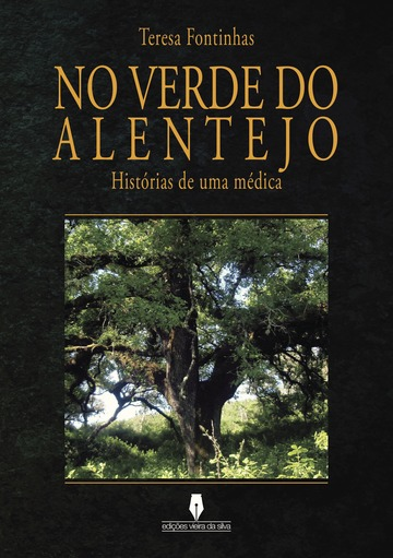 NO VERDE DO ALENTEJO