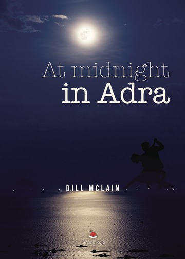 At midnight in Adra