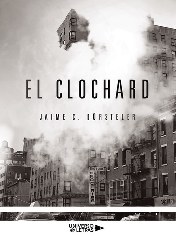 El Clochard