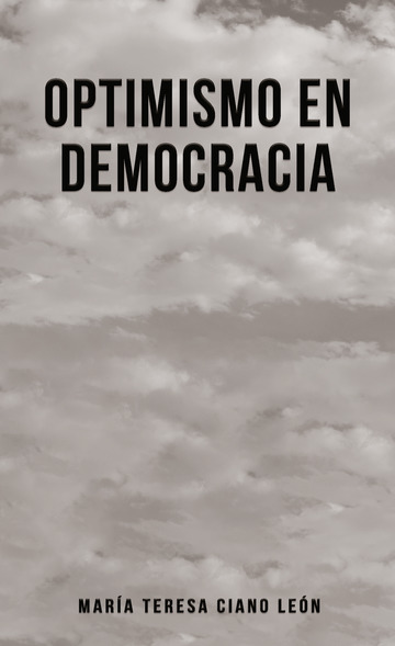 Optimismo en democracia