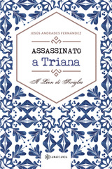 Assassinato a Triana