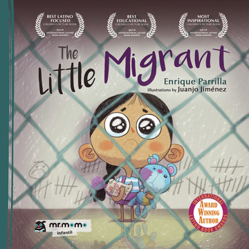 The Little Migrant