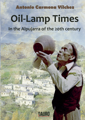 Oil-Lamp Times