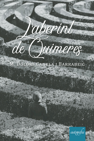 Laberint de Quimeres