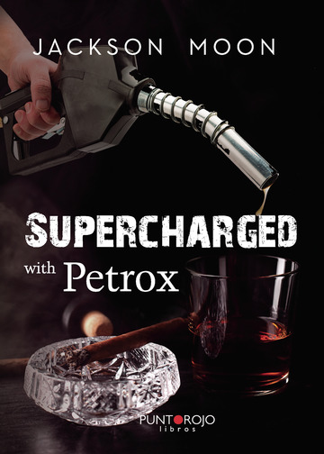 Supercharged with Petrox