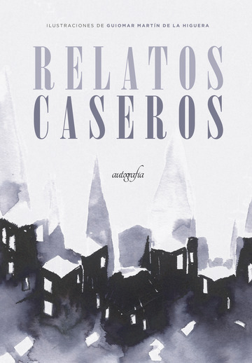Relatos caseros