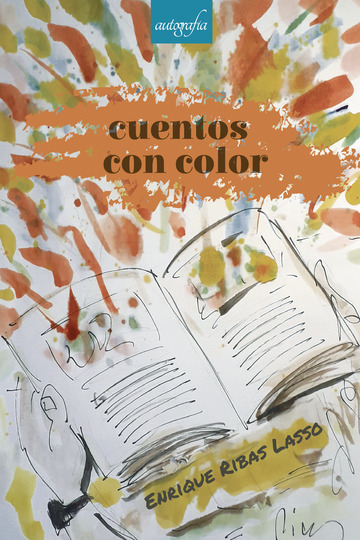 Cuentos con color