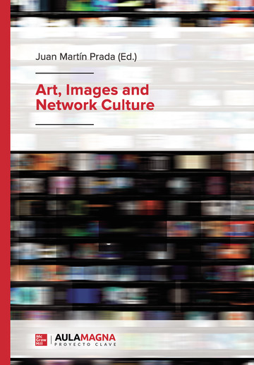 Art, Images and Network Culture