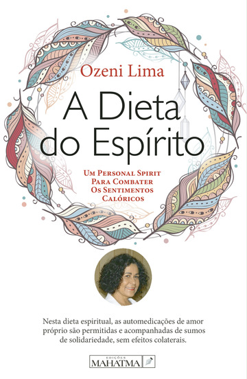 A Dieta do Espirito