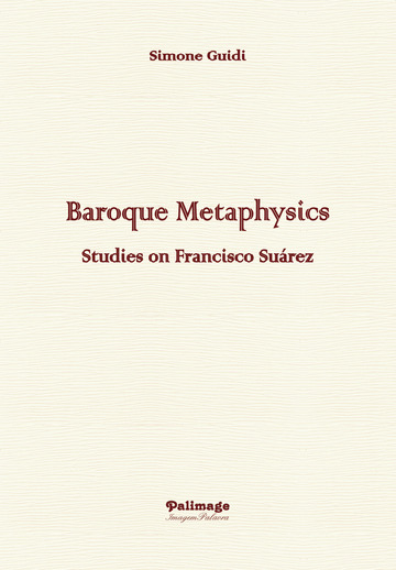 BAROQUE METAPHYSICS
